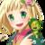 :iconshadae53: