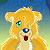 :iconshaddar-bear: