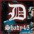 :iconshade-da510: