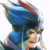 :iconshade-duelist: