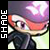 :iconshade-esp: