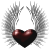 :iconshade-princess14: