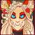:iconshade-shypervert:
