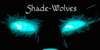 :iconshade-wolves: