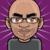 :iconshade0230: