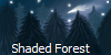 :iconshaded-forest: