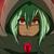 :iconshaded-seraphim: