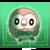 :iconshaded-velvet: