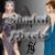 :iconshadedpixels: