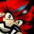 :iconshadexwolf: