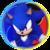 :iconshadic2001sonicworld:
