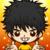 :iconshadic358:
