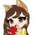 :iconshadike268: