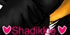 :iconshadikkie-fans: