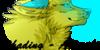 :iconshading-animals: