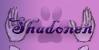 :iconshadonen:
