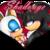 :iconshadougefan10156: