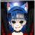 :iconshadow-------bonnie: