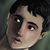 :iconshadow---wolves: