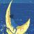 :iconshadow-319933: