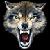 :iconshadow-667: