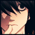 :iconshadow-and-cynder: