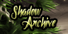 :iconshadow-archive: