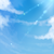 :iconshadow-bases:
