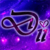 :iconshadow-beats: