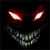 :iconshadow-charge: