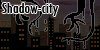 :iconshadow-city: