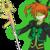 :iconshadow-crystal-mage: