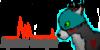 :iconshadow-dashers: