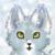 :iconshadow-dragon-wolf:
