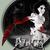 :iconshadow-dragon123: