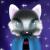 :iconshadow-dragonheart: