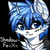 :iconshadow-foxxx: