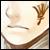 :iconshadow-freak: