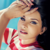 :iconshadow-gfx: