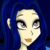 :iconshadow-ghost26: