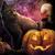 :iconshadow-glitch: