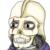 :iconshadow-guardian14: