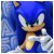 :iconshadow-hedgehog7: