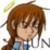 :iconshadow-hikari: