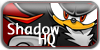 :iconshadow-hq: