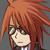 :iconshadow-katana: