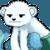 :iconshadow-kiki: