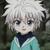:iconshadow-killua23: