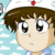 :iconshadow-lawliet-hell:
