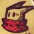 :iconshadow-ls:
